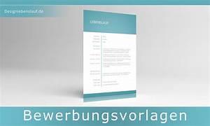 Email bewerbung mit deckblatt anschreiben und lebenslauf for Initiativbewerbung siemens