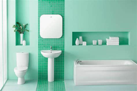 paint floor tiles  truth  bathroom tile