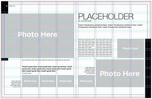 5 steps to yearbook page layout for Yearbook template powerpoint
