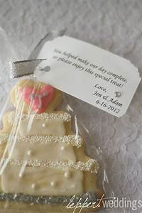 cute wedding favor sayings imbusy for With wedding sayings for favors