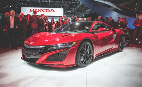 the ten coolest cars arriving 2016 page 2 unlimited revs