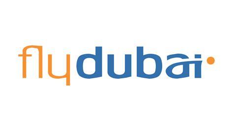 Flydubai logo   Airline logo