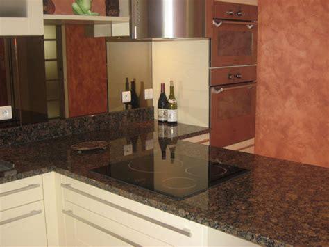 plans de travail pour votre cuisine gammes de granit quartz marbre r 233 sines tous coloris