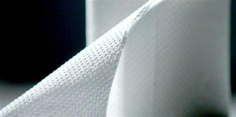 histoire du papier toilette histoire du papier toilette 28 images russie un papier toilette indique 171 les sanctions