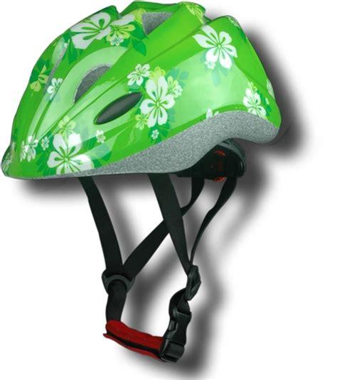 CE approved toddler girls bike helmet, kids bike helmets for 3 year olds