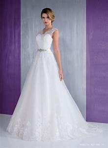 Robe Mariée 2016 : robe de mari e simple 2016 mariage toulouse ~ Farleysfitness.com Idées de Décoration