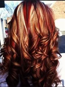 20 Hot Color Hair Trends Latest Hair Color Ideas 2018