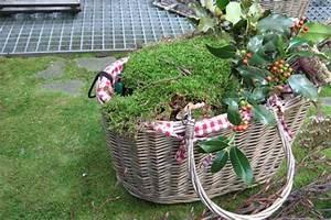Herbst Tischdeko Natur : herbst deko aus der natur 1 ~ Bigdaddyawards.com Haus und Dekorationen