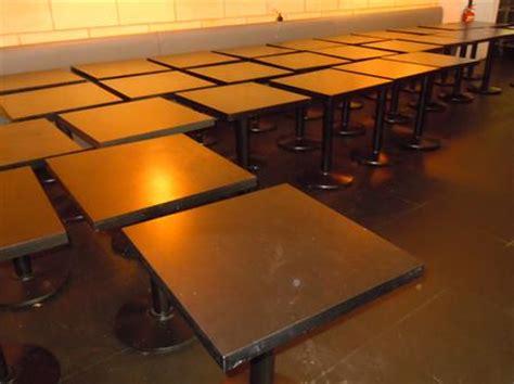 chaise restaurant occasion belgique lot tables restaurant bar snack sans à 1150 59000 lille nord nord pas de calais