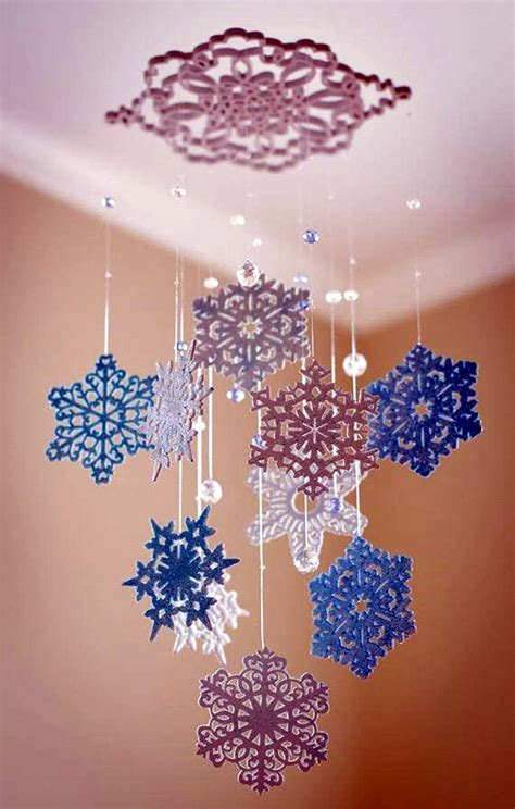 40 Impossibly Creative Hanging Decoration Ideas  Bored Art