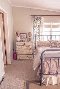 Manufactured, Home, Decorating, Ideas, Chantal, U0026, 39, S, Chic, Country, Cottage