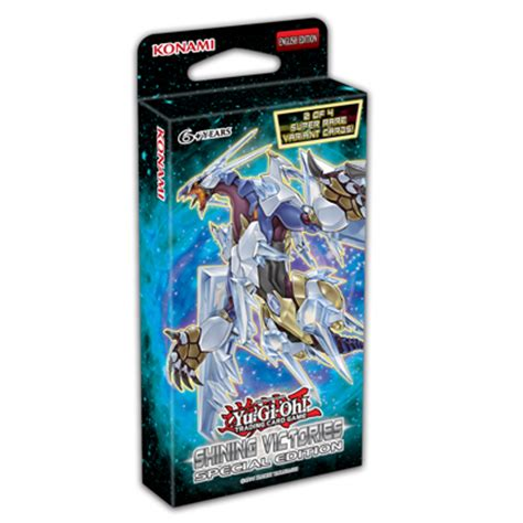 Yugioh Synchro Structure Deck Release Date by Yu Gi Oh Trading Card
