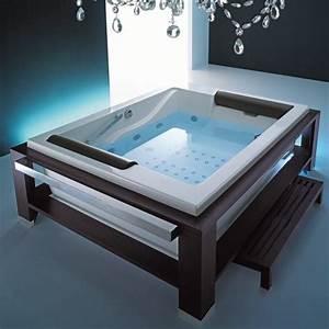 Freistehende Badewanne Mit Whirlpool : badewanne freistehend mit whirlpool energiemakeovernop ~ Bigdaddyawards.com Haus und Dekorationen