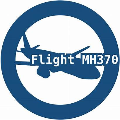 Mh370 Clipart Flight Missing Malaysian Clip Banner