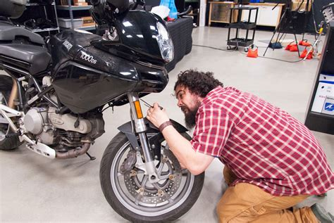 how to tips for installing auxiliary lights your motorcycle revzilla