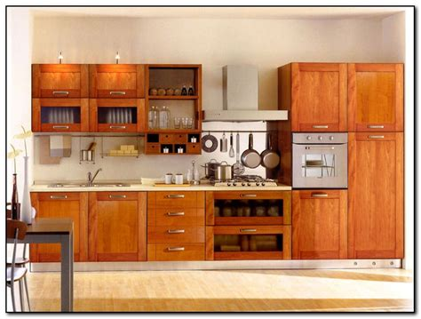 Kitchen Cabinet Ideas by Finding Your Kitchen Cabinet Layout Ideas Home And