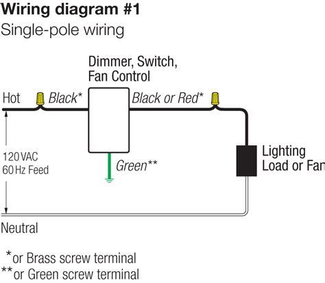 lutron fan and light control wiring skylark dimmer fan light wiring diagram skylark get free