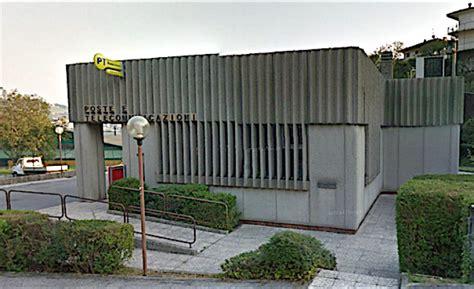 Ufficio Postale Lecco Resegone Notizie Da Lecco E Provincia 187 Nella