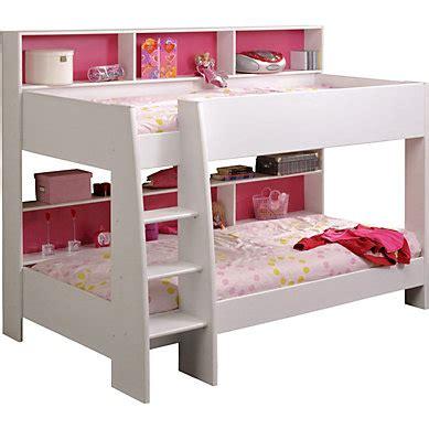 rideaux chambre bebe fille soldes lit superposé et mezzanine pas cher but fr