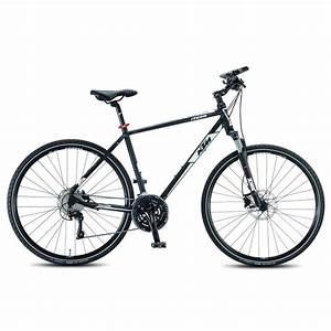 Cross Bike Herren : ktm itero cross crossbike herren 46 cm online shop ~ Kayakingforconservation.com Haus und Dekorationen