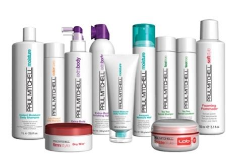 styling product for hair pro hair styling product glossary