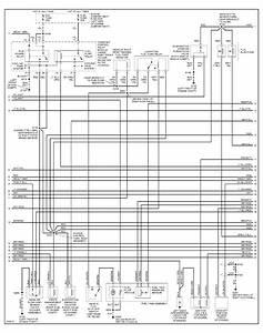 1998 Ford Mustang Radio Wiring Diagram : 2000 ford mustang wiring diagram free wiring diagram ~ A.2002-acura-tl-radio.info Haus und Dekorationen