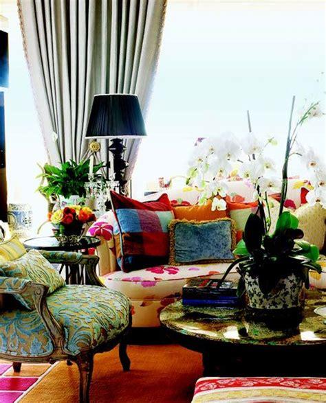 at home decor interior design carleton varney dorothy draper co inc 10128 | cfc55ff6840c3d5c022eca053f591707