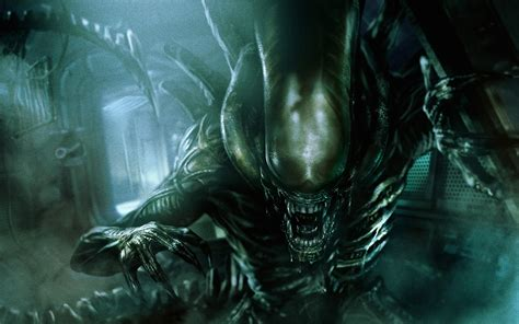 alien covenant hd wallpapers hd wallpapers id
