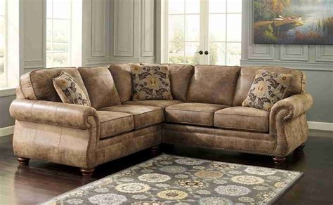 compact leather sectional sofa sectional sofa design rustic sectional sofas chaise
