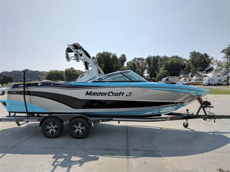 Mastercraft Boat Prices by Mastercraft Xt23 Boats For Sale Boats