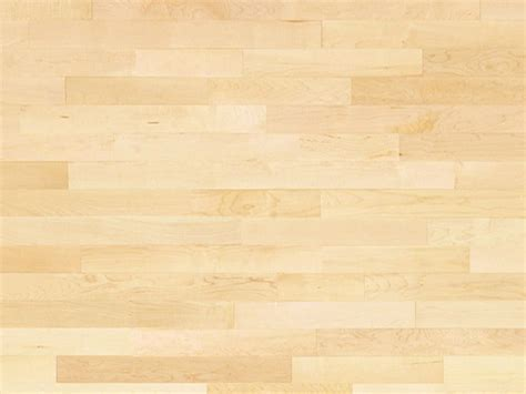 Whisper Creek Prefinished Maple Hardwood Flooring