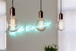 Gorgeous industrial pendant lighting ideas