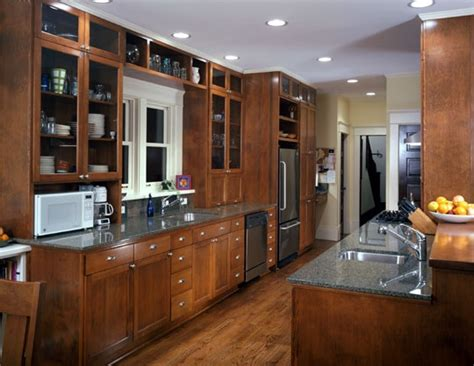 colors kitchen cabinets 176 best remodeled kitchens images on 2361