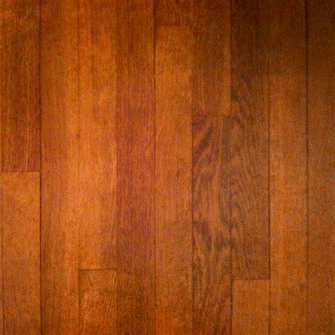 wooden flooring textures hardwood floor texture flooring ideas home