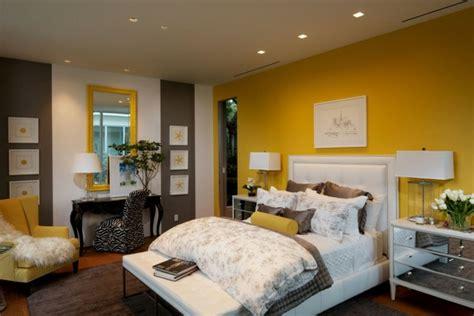 id 233 e chambre 224 coucher de style moderne et contemporain