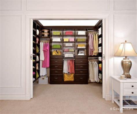 Tool Closet Organization Ideas by 1 000 Easyclosets Organized Closet Giveaway Get