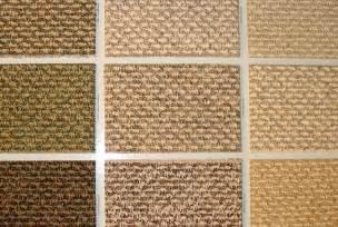 berber carpet wikipedia