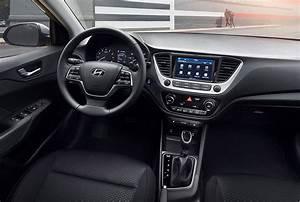 2018, Hyundai, Accent, In, Jacksonville, Fl, Serving, Orange, Park, U0026, St, Augustine
