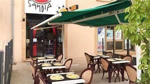 Restaurant Romantique Toulouse : restaurant mexicain toulouse ~ Farleysfitness.com Idées de Décoration