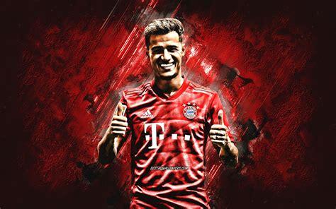 Bayern Munich Players Computer Wallpapers - Wallpaper Cave