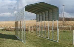 versatube metal building kits with free shipping metal carports metal garages bird boyz builders