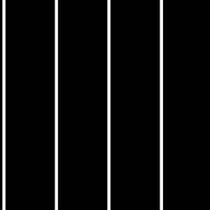 White and Black vertical lines and stripes seamless ...