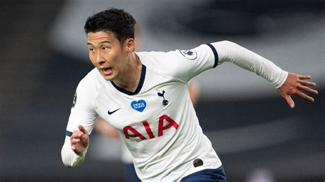 Premier League Odds, Betting Pick, Prediction (Tuesday ...