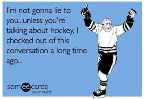 1000+ Images About ★everything Hockey★ On Pinterest