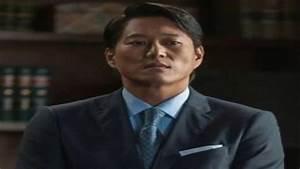 'Power' Season 4 Review: 'Fast & Furious' Sung Kang Brings ...