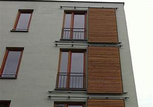 Gitter Für Fenster :  ~ Lizthompson.info Haus und Dekorationen