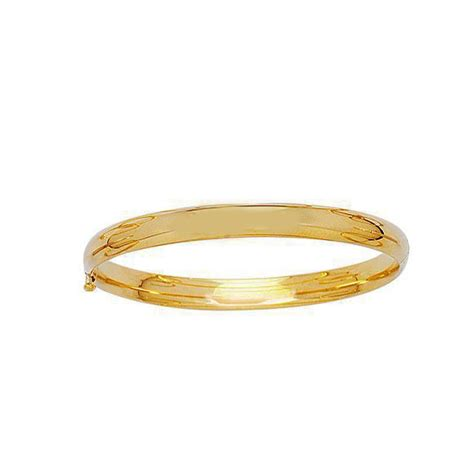 14k Solid Yellow Gold Shiny Baby Bangle Bracelet 5mm 55. Stacked Wedding Rings. Wholesale Beads And Findings. Montana Silver Wedding Rings. Letter Necklace. Raw Engagement Rings. Silver Band Ring. Sapphire Diamond Anniversary Band. Male Wedding Rings