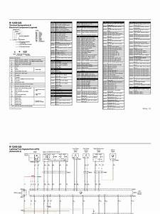 R1200gs Wiring Diagram
