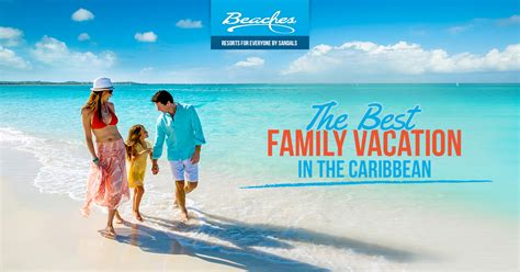 extras for your all inclusive caribbean vacation beaches