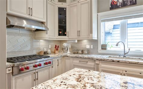 picture of kitchen cabinet kitchen atlas custom cabinets 4188